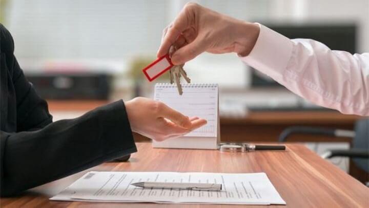 Продажа квартиры с непогашенным ипотечным долгом