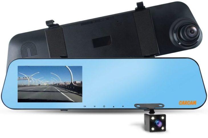 Carcam-Z6-2