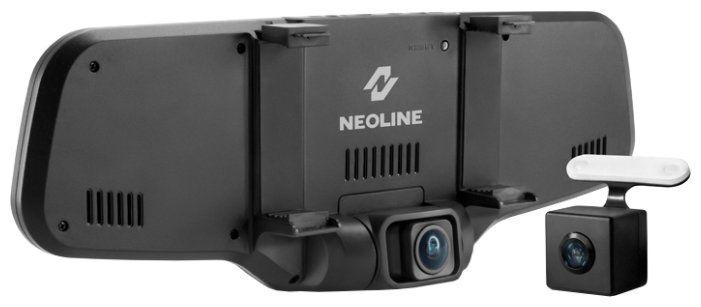 Neoline-G-Tech-X27-5