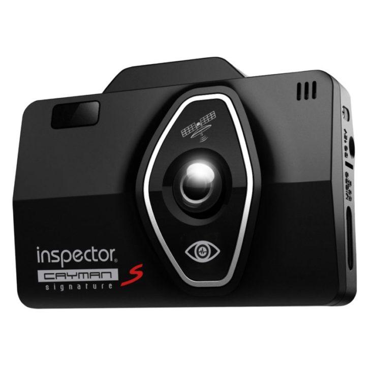 1-Inspector-Cayman-S