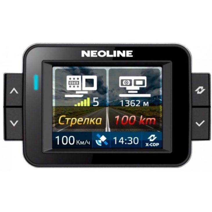 3-Neoline-X-COP-9000C