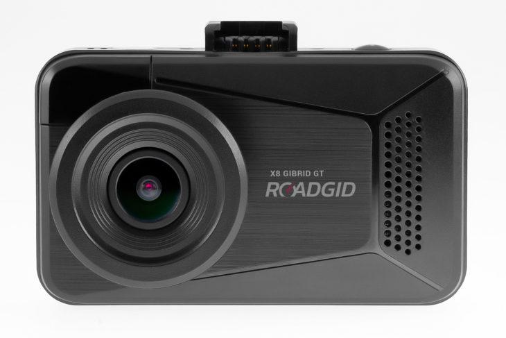 2Roadgid-X8-Gibrid-GT