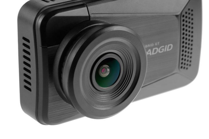 4Roadgid-X8-Gibrid-GT